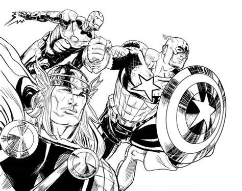 avengers group coloring pages the avengers group coloring pages coloring pages