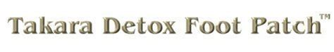 Parastic Detox Expectation by Takarapatch Naturally Works While You Sleep
