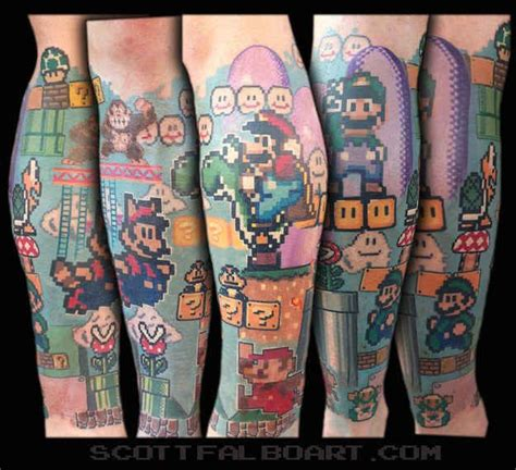 17 syndicate tattoos quot la 17 best ideas about leg sleeve tattoos on