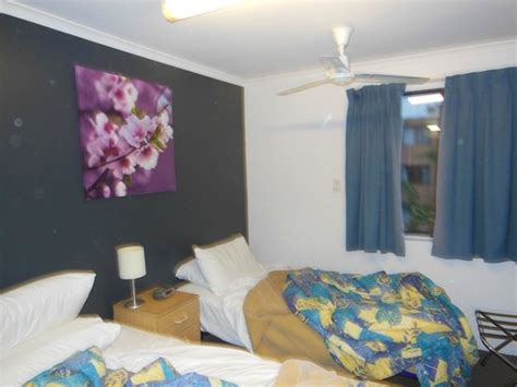 City Stay Appartments by Bedroom 1 Picture Of City Stay Apartment Hotel Perth Tripadvisor