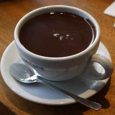 Minuman Coffee Toffee 18 jenis minuman favorit yang biasa disajikan di cafe