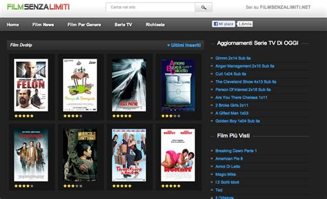 film gratis net tutto cinema 2 machinetot