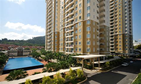 Ixora Apartment Melaka Address Malacca Construction Projects General Thread Page 311