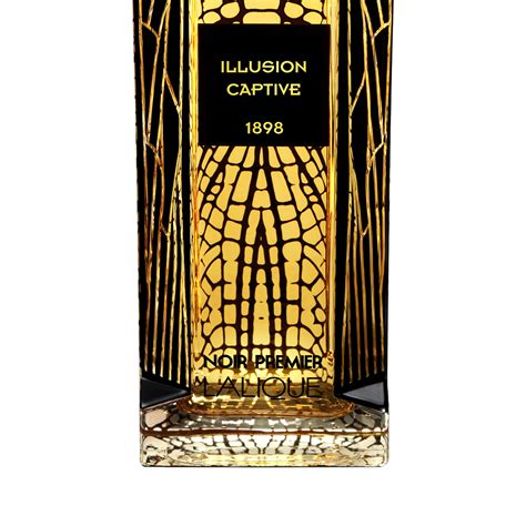 Parfum Noir Mandarin Sandalwood 100 Ml The White Company noir premier quot illusion captive quot eau de parfum 100 ml 3 3 fl oz spray lalique