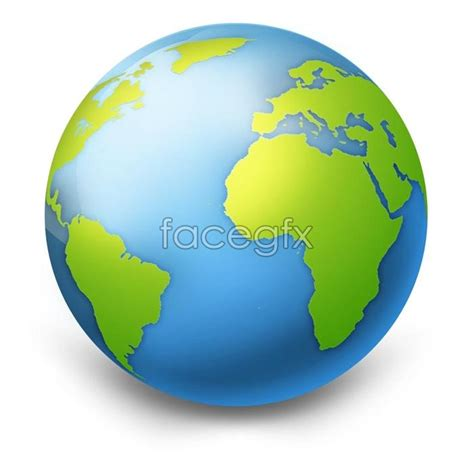template of earth earth template clipart best
