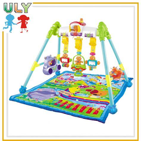 Playgym Musical Berkualitas best gift garden baby playmats selling baby playmat buy baby playmat baby gift