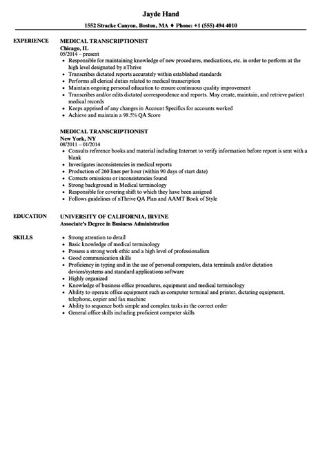 unforgettable office assistant resume examples to stand