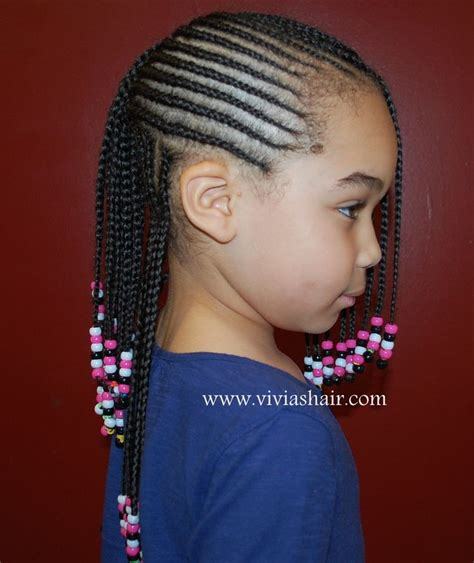 american hair salons on pinterest african american hair hair pictures african american kids hair salon black