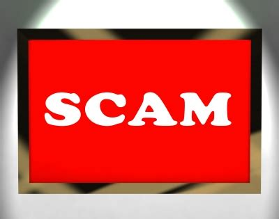 Publisher Clearing House Lotto - beware of quot the publishers clearing house online promotion lottery search online quot scam