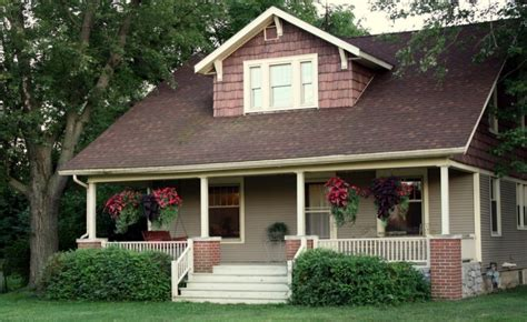 cottage style l cottage style homes plans elegance resides in small spaces