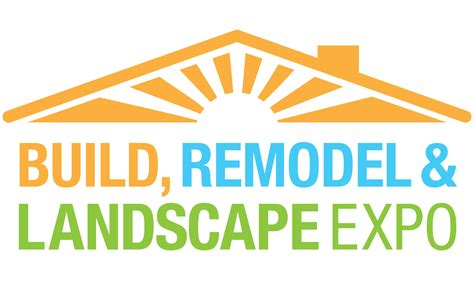 columbus ohio home show home and garden build remodel