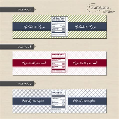label design and printing printing projects on pinterest address labels