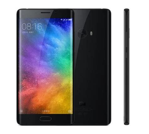 note 2 stock firmware xiaomi mi note 2 stock firmware collections back to stock