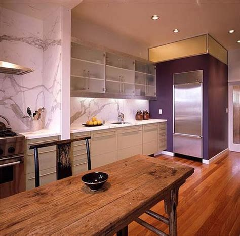Kitchen Interior Designs Pictures Kitchen Interior Design Photos Ideas And Inspiration From