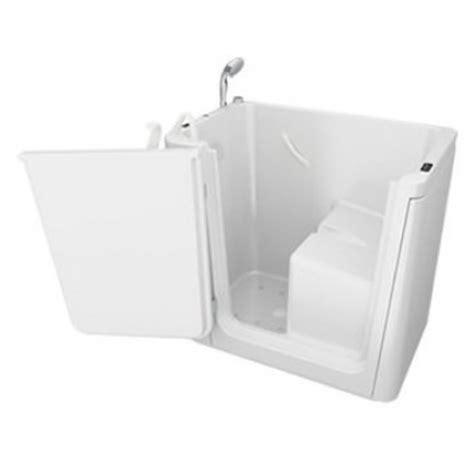 sedili per vasca da bagno per disabili vasche da bagno per disabili e anziani di linea oceano