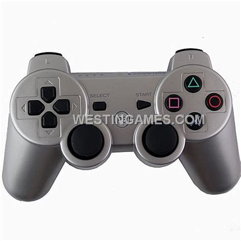 Ps3 Dualshock 3 Wireless Controller 77 by Ps3 Dualshock 3 Wireless Controller Ps3 Dualshock 3