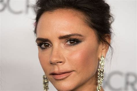 victoria beckham back tattoo removal celebrity