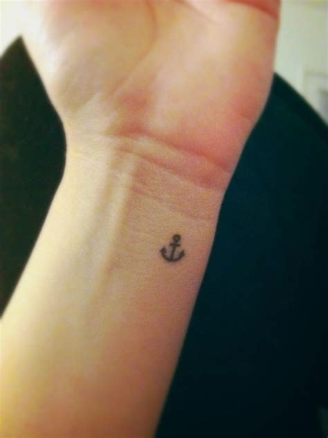 wrist tattoo care 56 best images about on small anchor tattoos