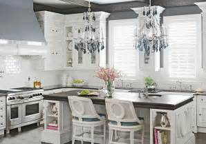 kitchen island and bar 37 gorgeous kitchen islands with breakfast bars pictures