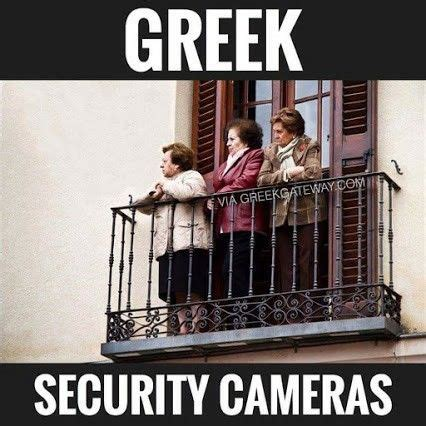 Funny Greek Memes - 28 best being greek images on pinterest ha ha funny stuff and funny things