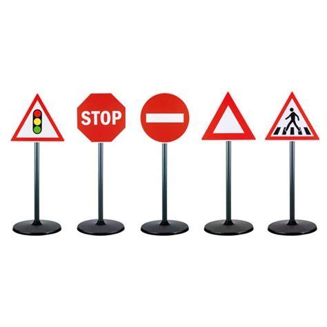 per bambino segnali stradali per bambini di outdoor active un bel