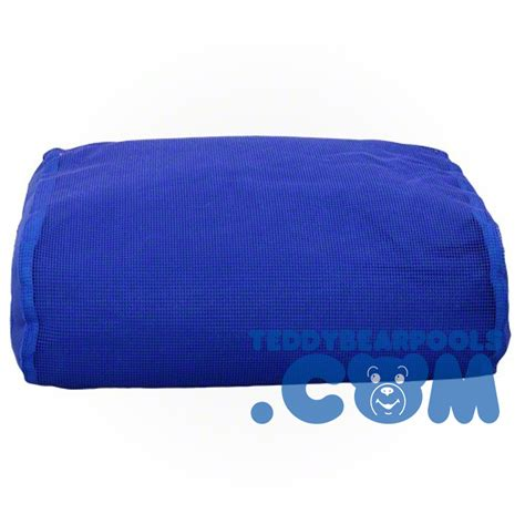 tub booster seat water brick water seat spa cushion and tub booster
