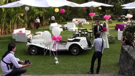 musica entrada novio boda civil entrada cortejo y de la novia a su boda
