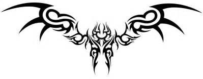 tatuajes tribales taringa