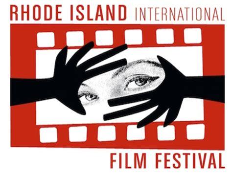 rhode island international film festival welcome to the the rhode island international film festival to visit