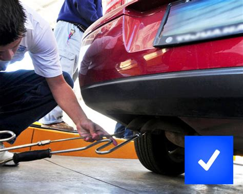 cuanto cuesta el control vehicular en puebla 2016 cunto cuesta la verificacin vehicular en df ciudadanos