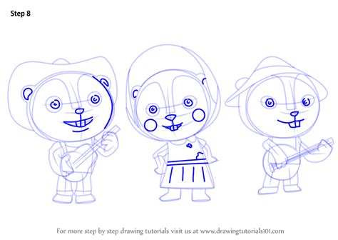 how to a prairie prairie drawing step by step www imgkid the image kid has it