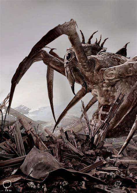 imagenes alegorias mitologicas imagenes criaturas mitologicas identi