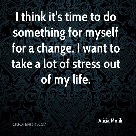 Want To Change i want to change myself quotes www pixshark images