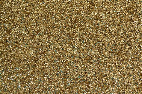 gold wallpaper with glitter gold glitter tumblr wallpaper