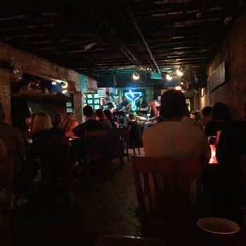 elephant room tx elephant room 118 photos 323 reviews jazz blues 315 congress ave downtown tx
