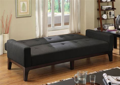 Where To Buy Futons by Where To Buy Cheap Futons 28 Images Futon New Released