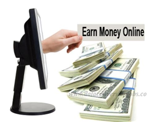 How To Make Money Online For 13 Year Olds - earning money online earning money online is not that hard www