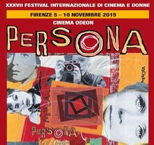 consolati a firenze 37 176 festival di cinema e donne quot uma casa portuguesa a