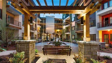 plano appartments plano apartment locator in plano tx 75024