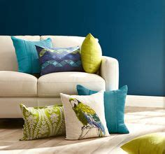 david jones home decor 1000 images about blues greens decorating trend
