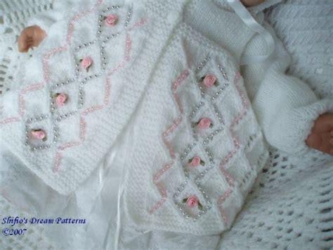 pinterest pattern knitting baby matinee knitting pattern chandail pinterest