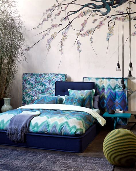 mystical bedroom ideas create your own wonderland interior design ideas ofdesign