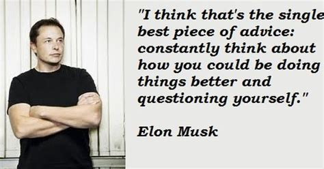 elon musk quotes innovation amazing quote from elon musk admire him the most quote