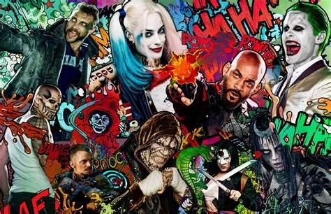 wallpaper hd suicide squad suicide squad wallpaper suicide squad hd wallpapers