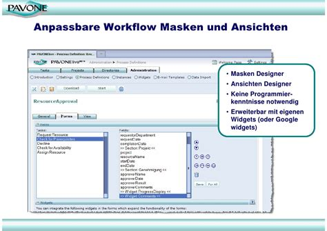workflow saas prozessmanagement saas workflow management saas prozesse