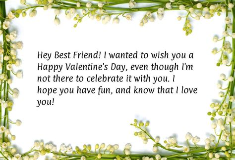 happy day to friend happy b day quotes for a friend quotesgram