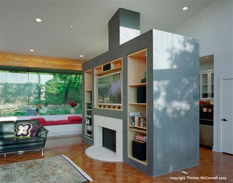 epic room designs epic room contemporary family room by cg s design build
