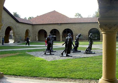 Ms Electrical Engineering Mba Stanford by Pictures Of Stanford By Horii