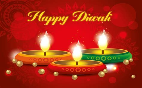 diwali diya colorful decoration hd wallpapers  wallpaperscom