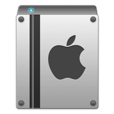 apple drive apple drive icon free download as png and ico icon easy